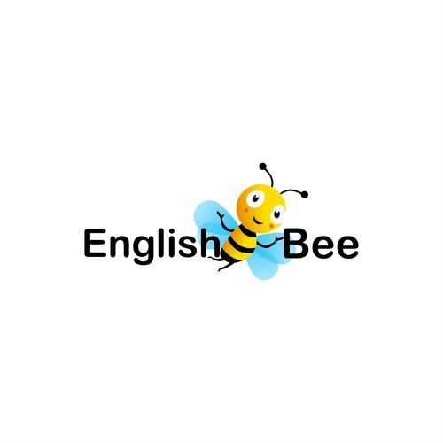EnglishBee