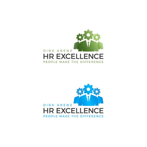 Dirk Arenz HR Excellence
