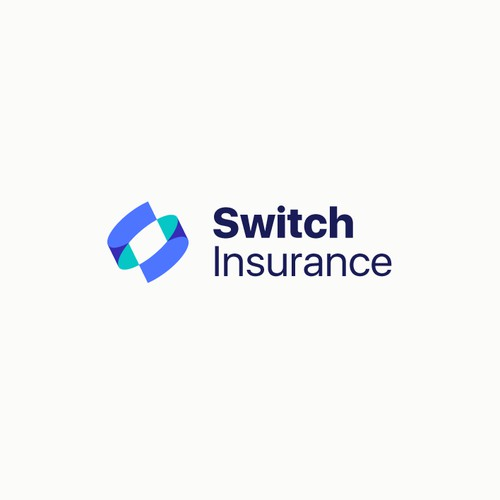 Logo for Switch Insurance