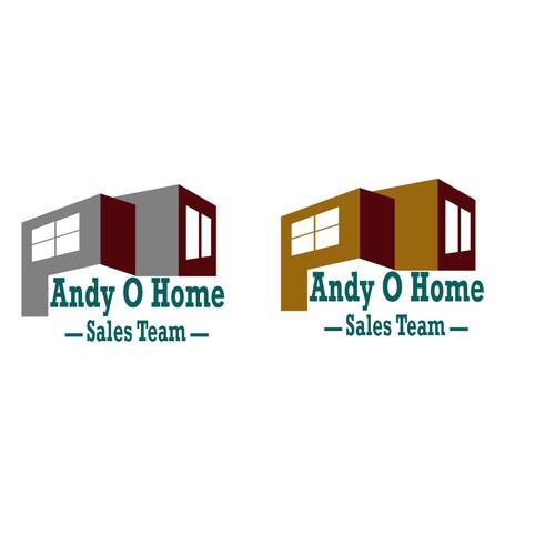 Andy O Home