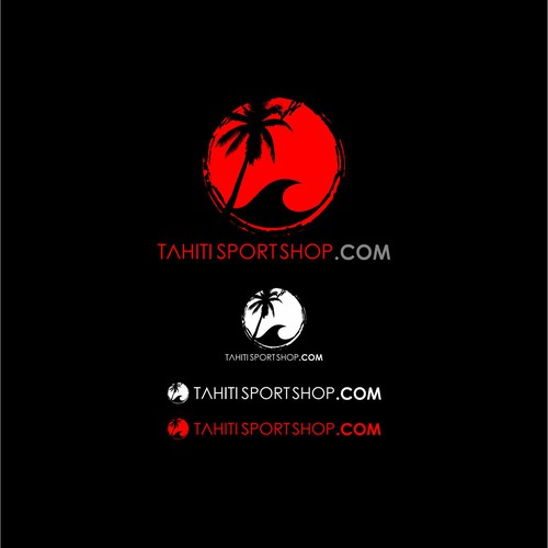TAHITI SPORT CLUB