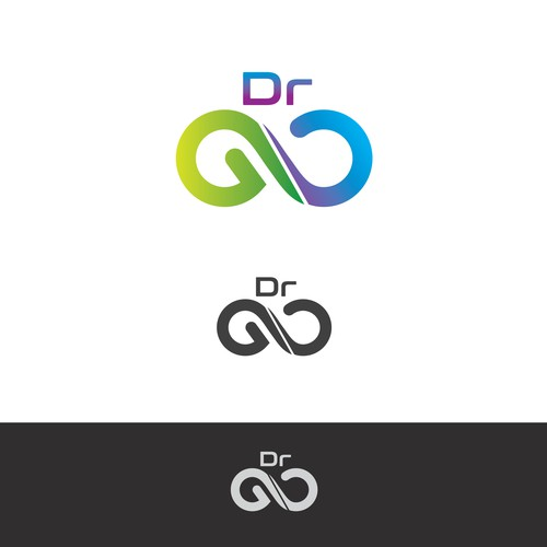 Dr Go