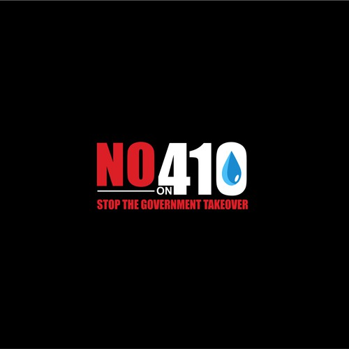 NO on 410