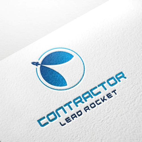 Contractor Lead Rocket