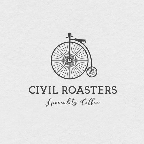 Civil Roasters