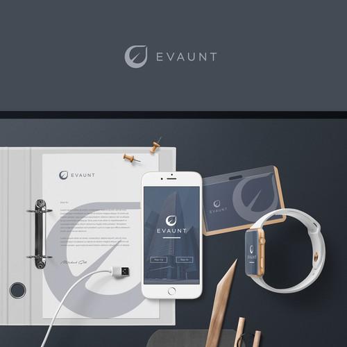 Logo Design & Branding Identity
