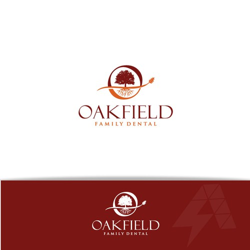 Oakfield Family Dental ™