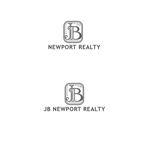 JB Newport Realty