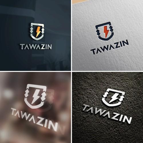 Tawazin