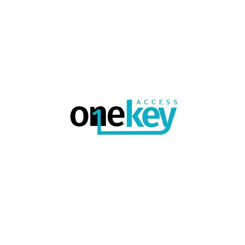 One Key Access