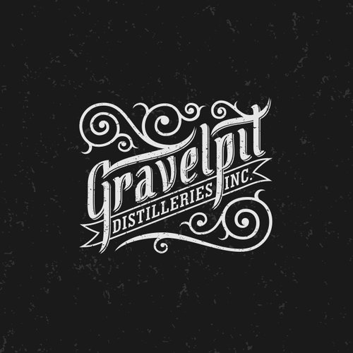 Gravelpit Distilleries Inc.