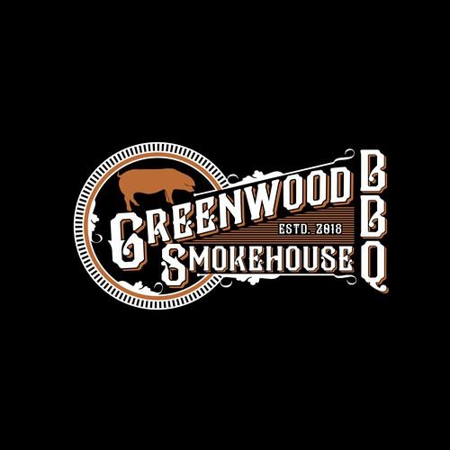 Greenwood Smokehouse BBQ
