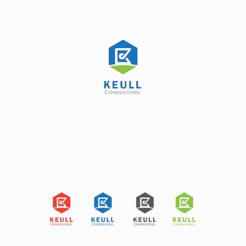 keull