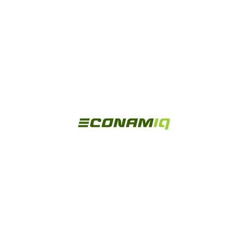 Econamiq