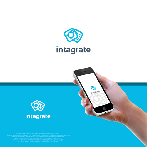 Intagrate