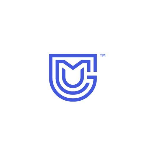 Utility Management Group Logo