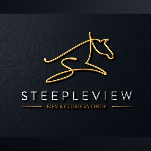 steepleview