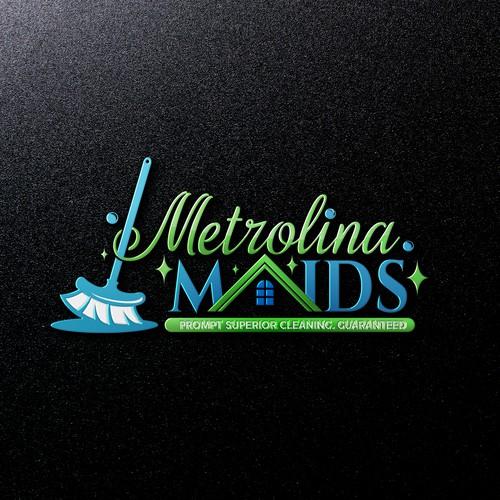 Metrolina Maids