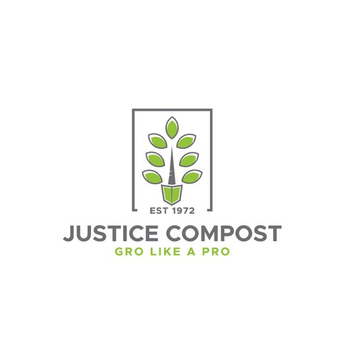 Justice Compost