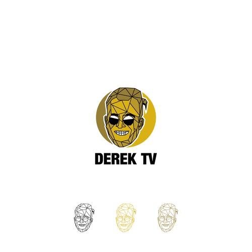 DEREK TV