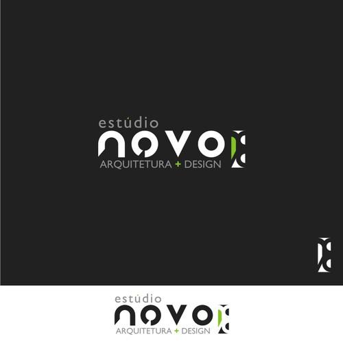 logo for designers
