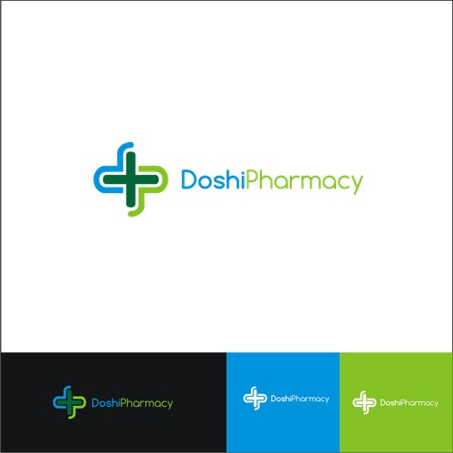 DoshiPharmacy