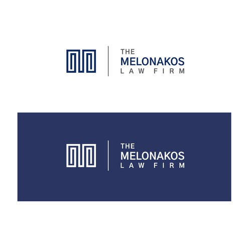 The Melonakos Law Firm