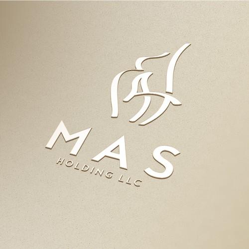 MAS Holding LLC