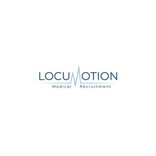 Locumotion
