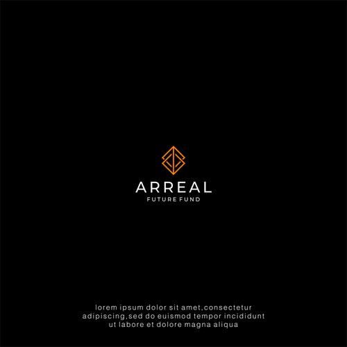 Arreal Future Fund