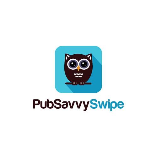 PUBSAVVY SWIPE
