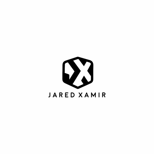 Jared Xamir