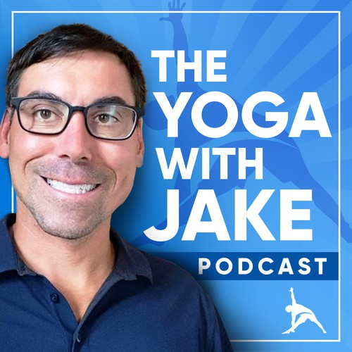The yoga with jake