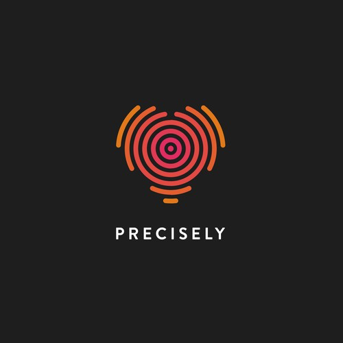 Pcrecisely - Dating App