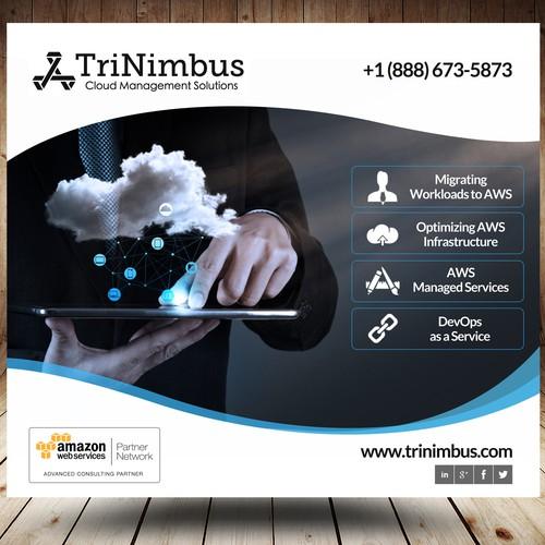 TriNimbus