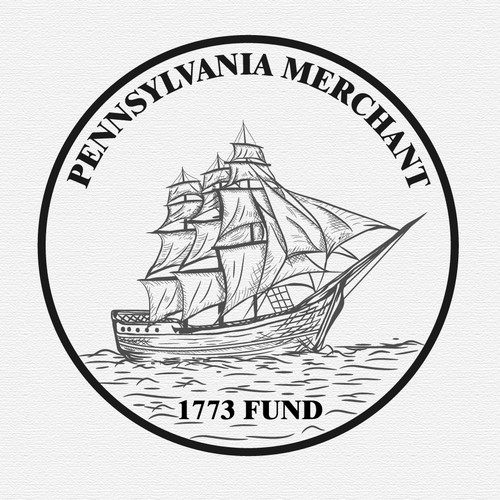 Pennsylvania Merchant 1733