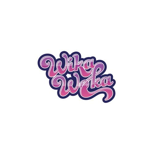 Wika Woka