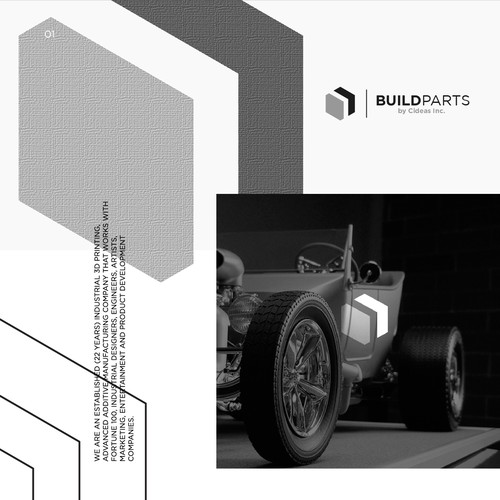 buildparts