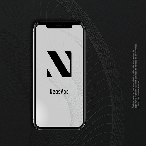 NeosVoc