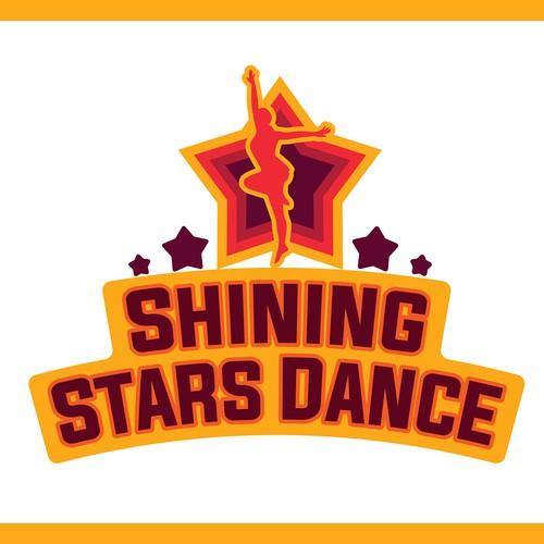 Shining Stars Dance