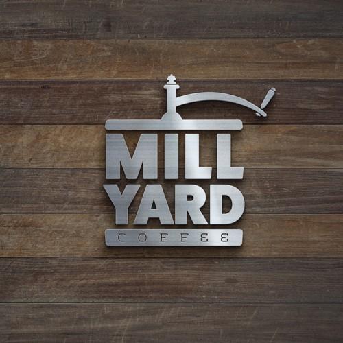 Millyard Coffee
