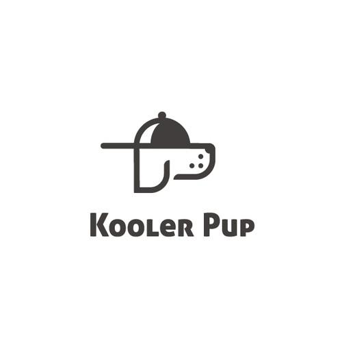 Kooler Pup