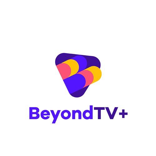 BeyondTV+3