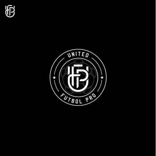 United Futbol Pro