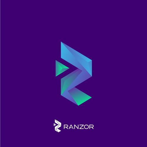 RANZOR
