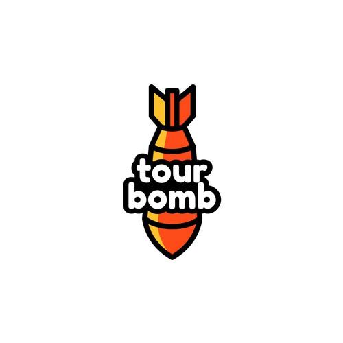 Tour Bomb