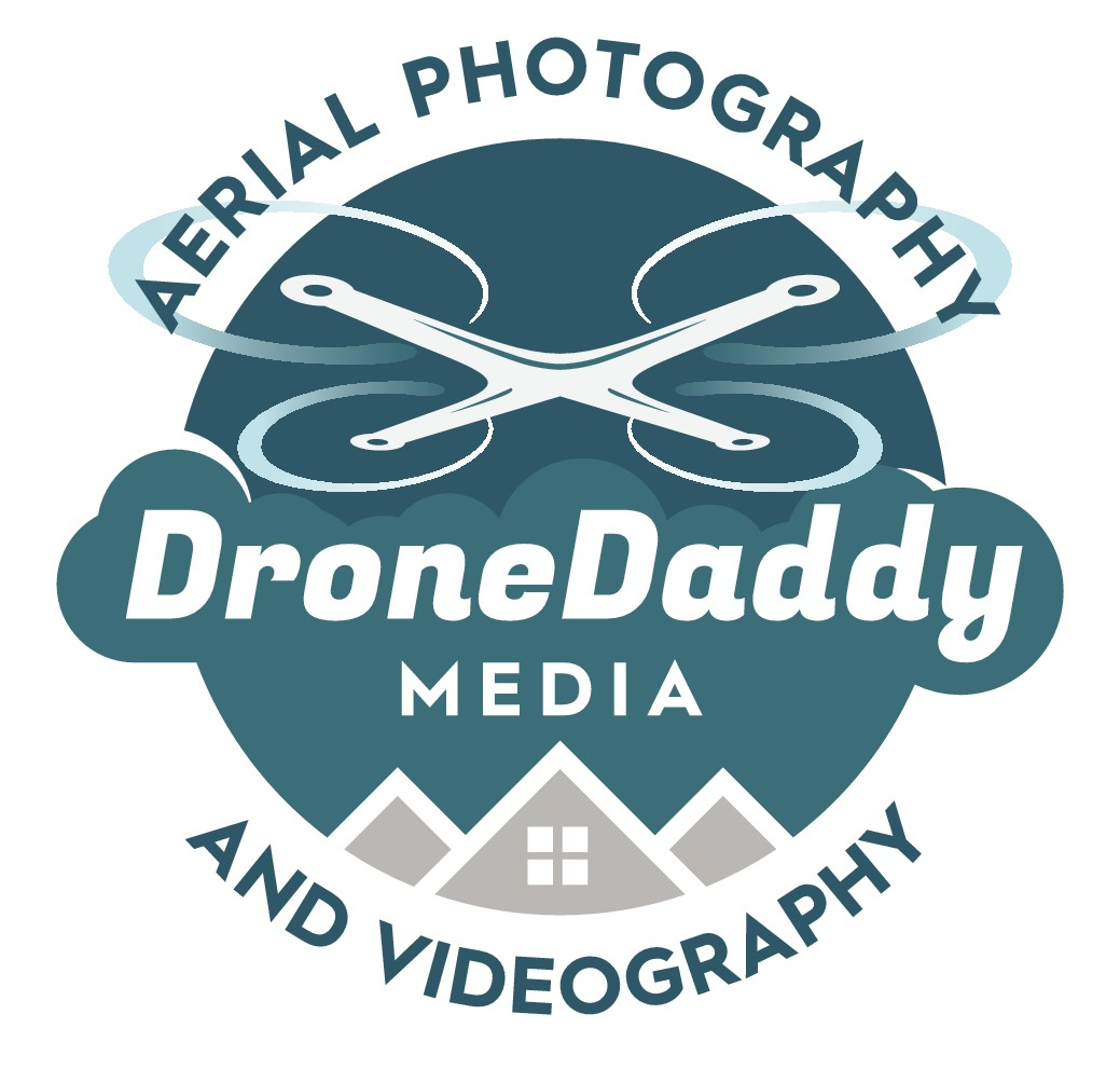 Daddy company for Drone media