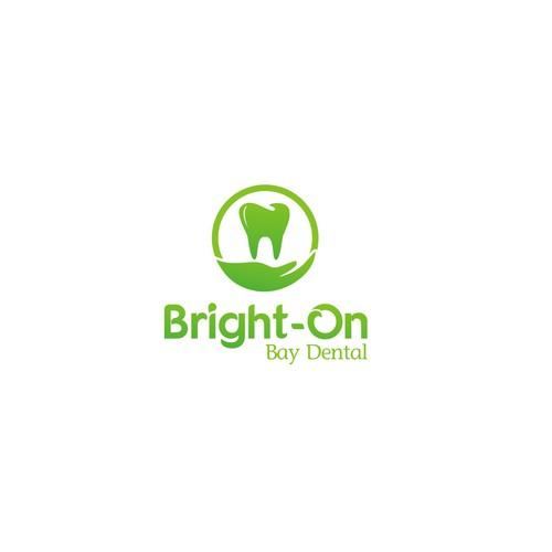 Bright-On by Dental