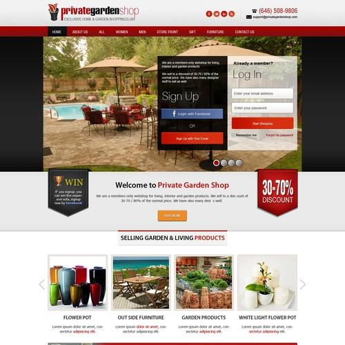 arden-shop-website-design-