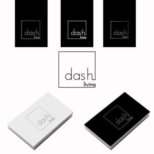 DASH LIVING